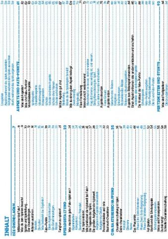 Download Inhaltsverzeichniss Erste Auflage A4