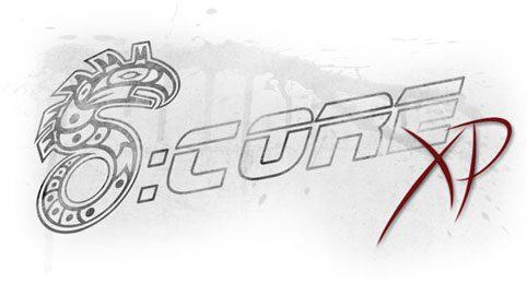Download ShadowCoreXP