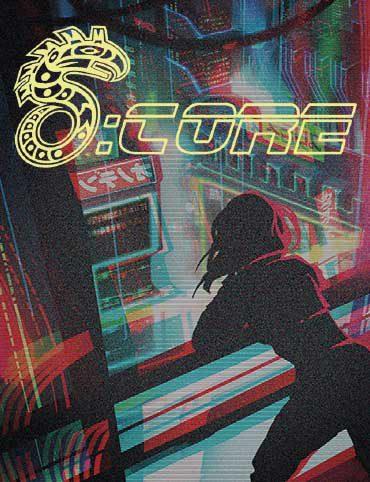 Download ShadowCore V2