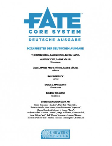 Fate-Core-Glossar-deutsch-Final