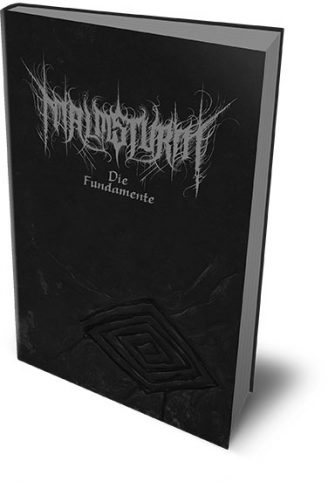 Download Malmsturm – Die Fundamente Für-Umme-Version