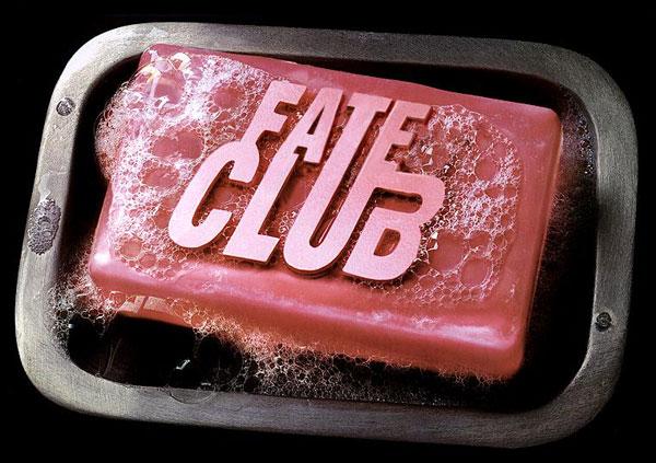 fate_club