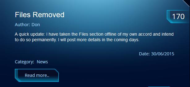 Free Mass Effect Fate RPG