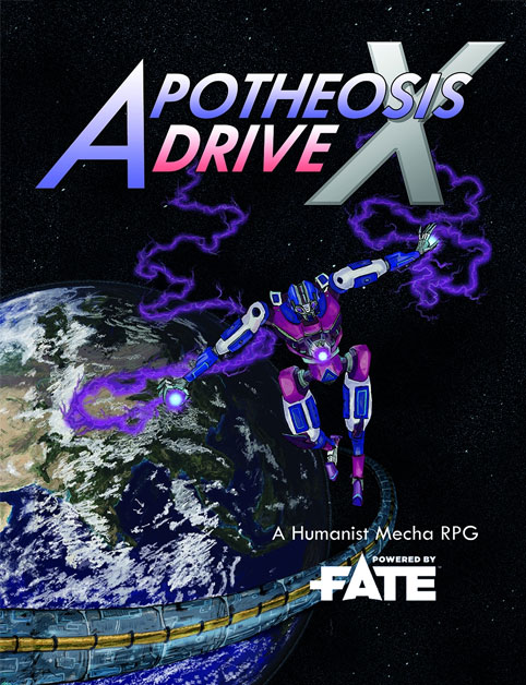 Materialuebersicht-ApotheosisDriveX