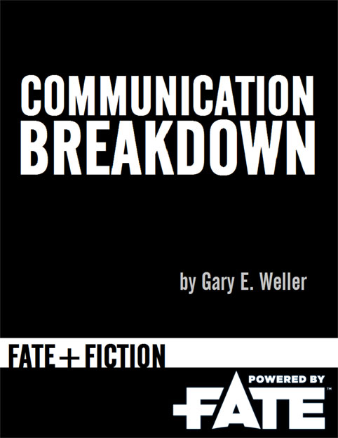 Materialuebersicht-communicationbreakdown