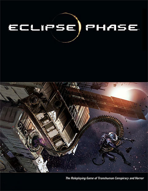 Materialuebersicht-eclipse-phase