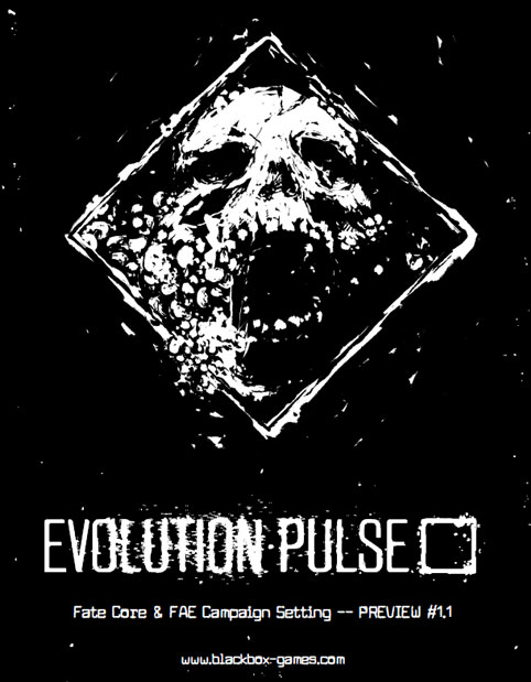 Materialuebersicht-evolutionpulse