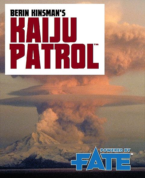 Materialuebersicht-kaju-patrol