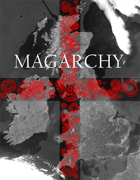Materialuebersicht-magarchy