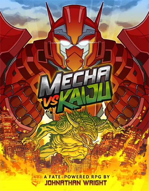 Materialuebersicht-mecha-vs-kaju