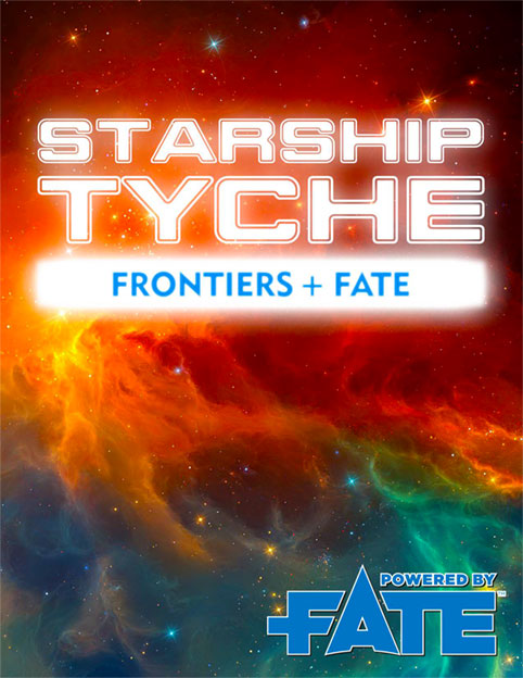 Materialuebersicht-starship-tyche