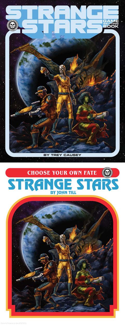 Materialuebersicht-strangestars