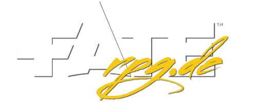 faterpgde logo footer