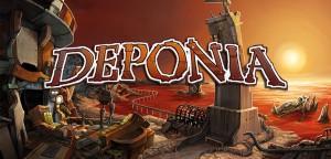 Artikelbild Deponia
