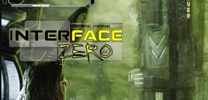 Artikelbild-interface-zero