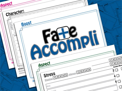 Materialuebersicht-fate-accompli