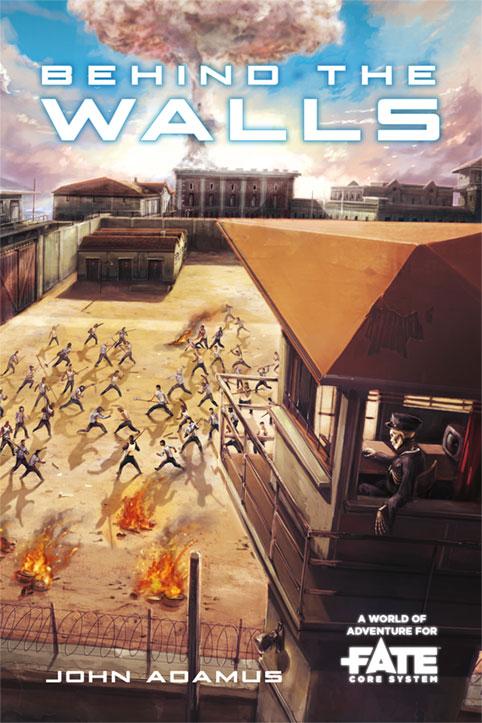 Materialuebersicht-fate-world-of-adventure-behind-the-walls