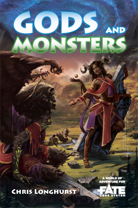 Materialuebersicht-fate-world-of-adventure-gods-and-monsters