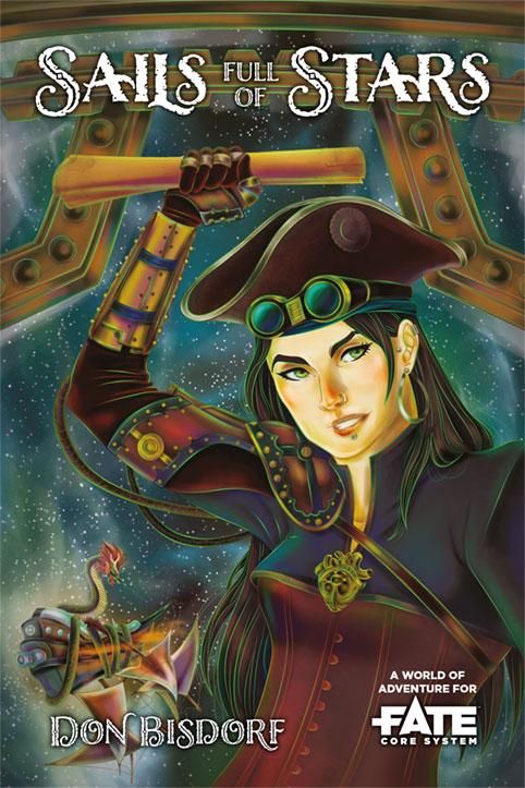 Materialuebersicht-fate-world-of-adventure-sails-full-of-stars