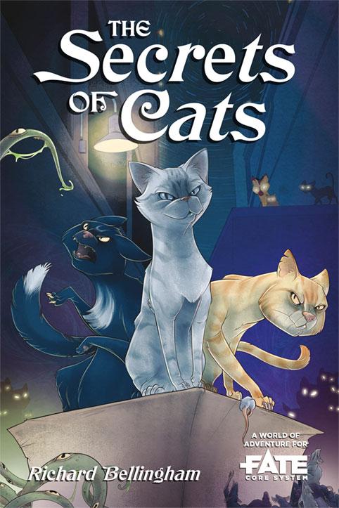Materialuebersicht-fate-world-of-adventure-secret-of-the-cats