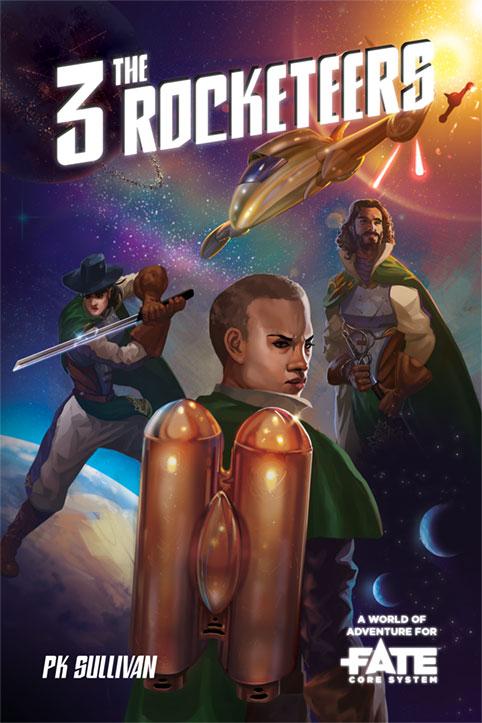 Materialuebersicht-fate-world-of-adventure-three-rocketeers