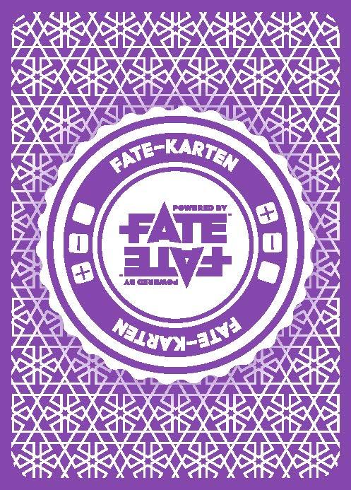 Fate-Karten_hinten