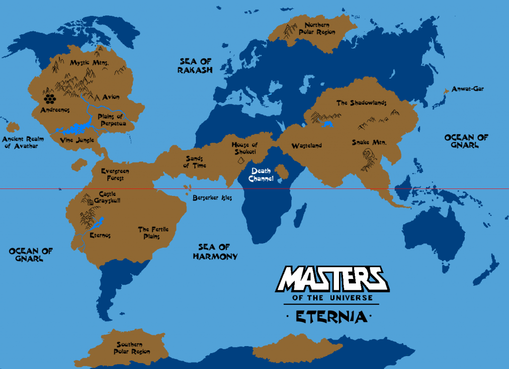 eternia_comparison_map_by_grimklok-d6r0a95