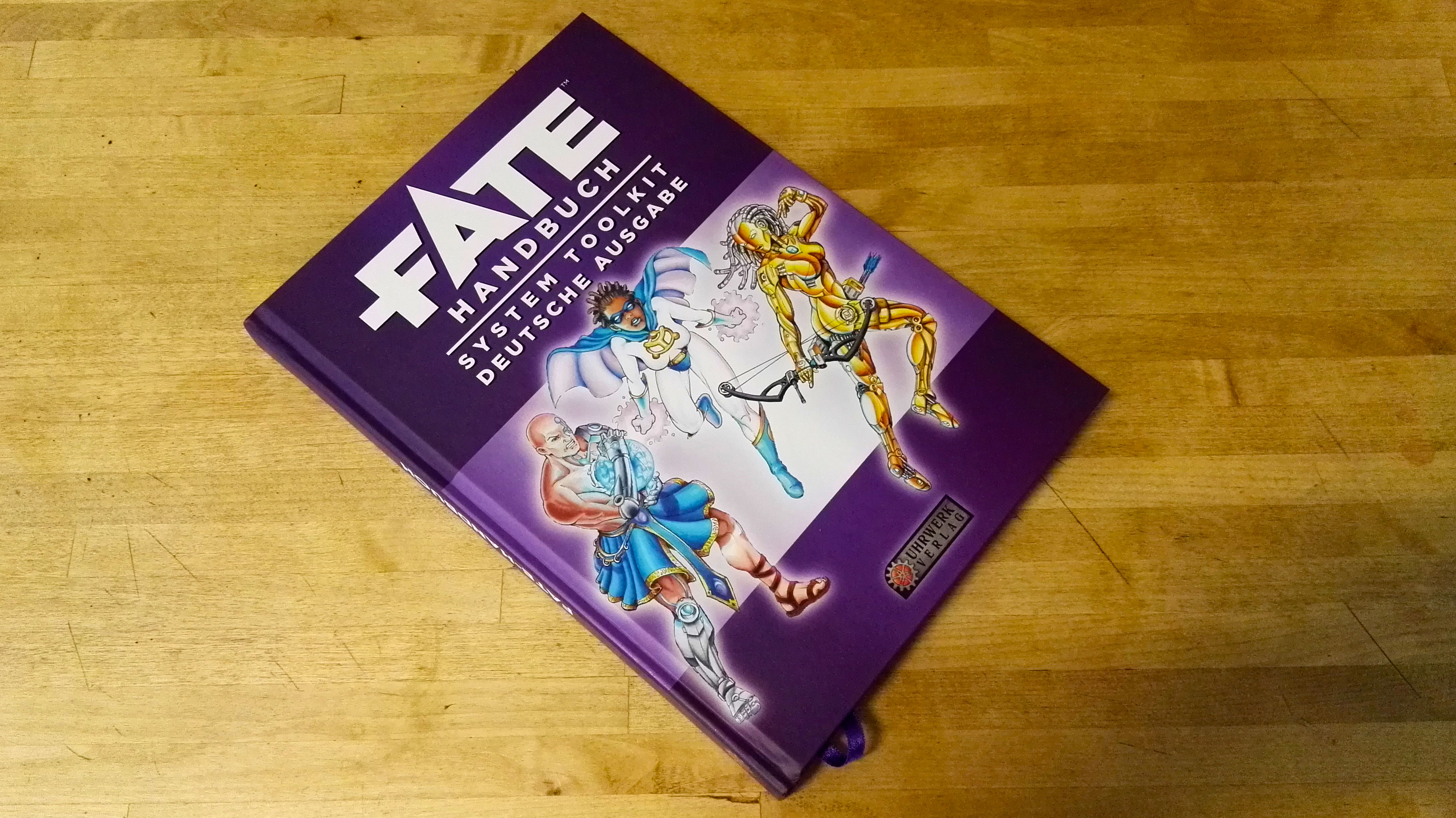 fate-handbuch