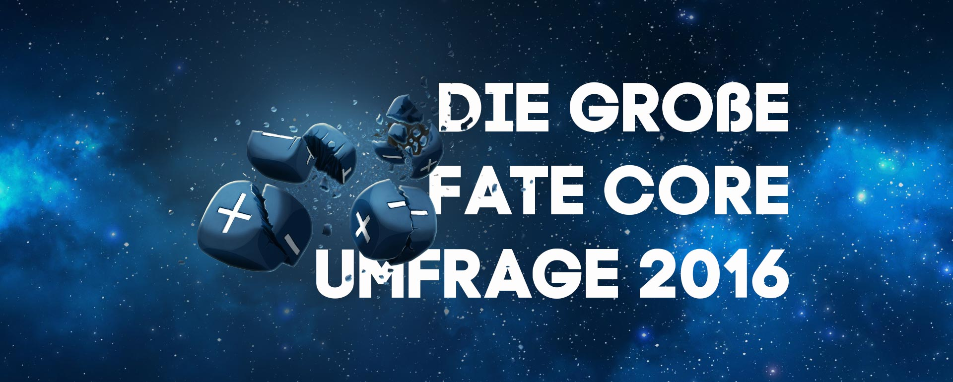 slider-fate-core-umfrage-2016