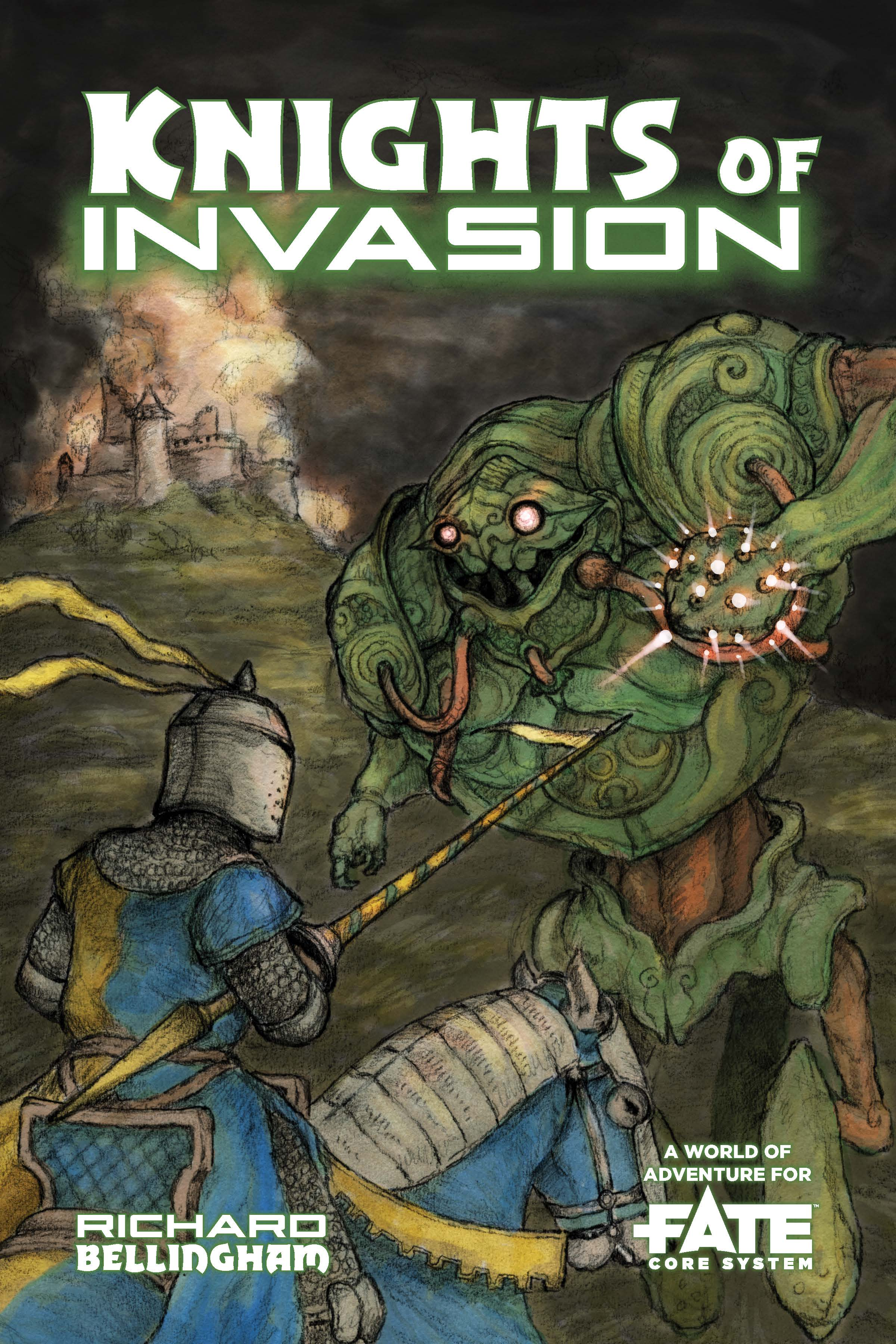 Knights_of_Invasion_o_A_World_of_Adventure_for_Fate_Core_(8730223)_Seite_01
