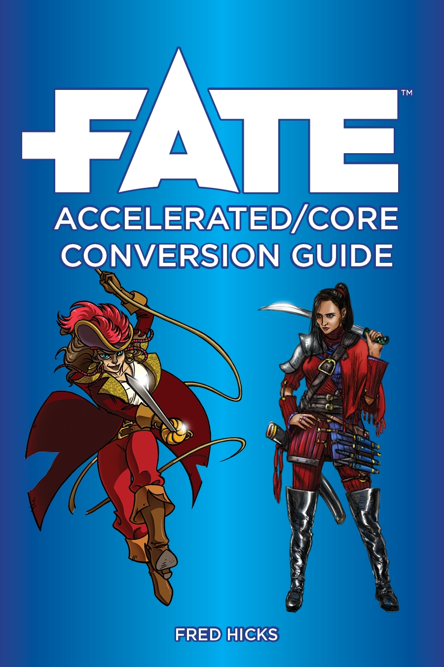 fate-conversionguide