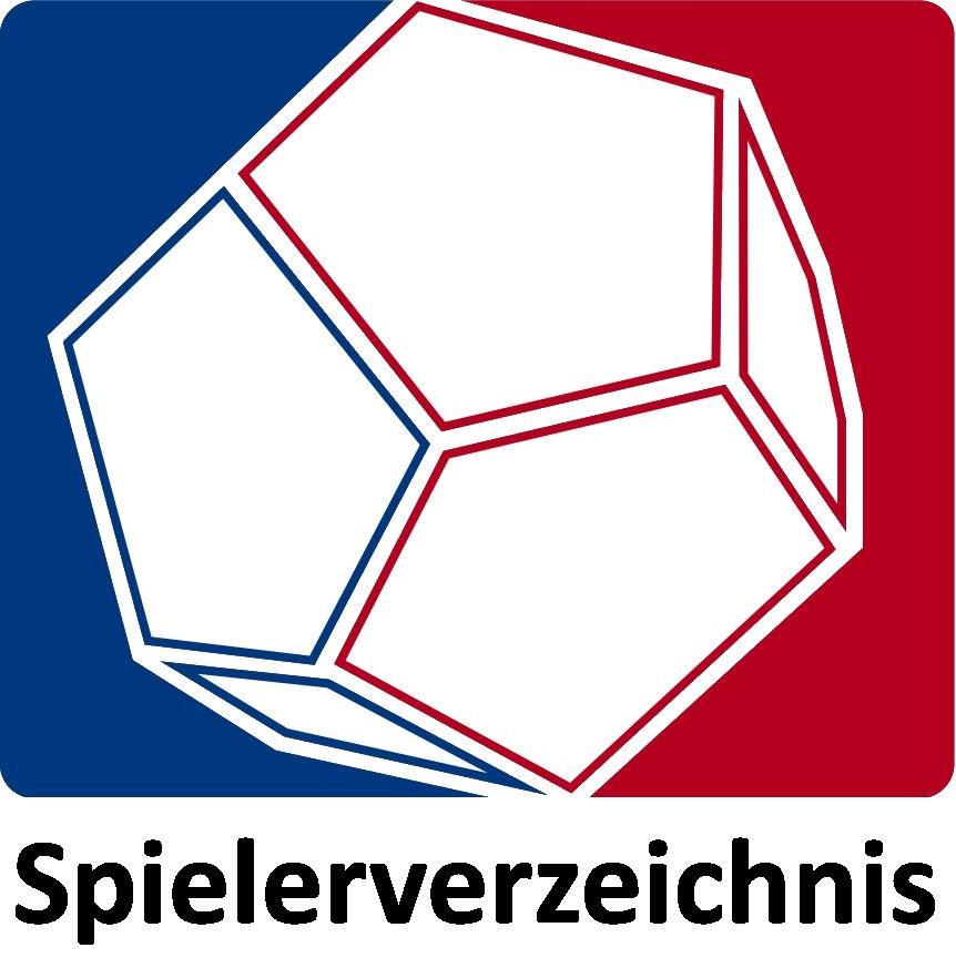 FateRpg.de ist Partner von Spielerverzeichnis