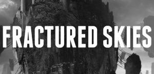 fractured-skiesArtikelbild-1014x487