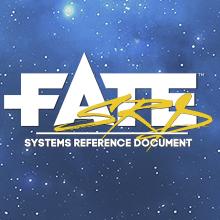 fate-SRD