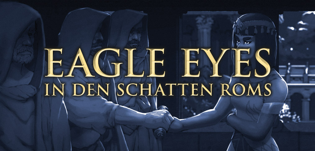 Eagle-Eyes-Slider