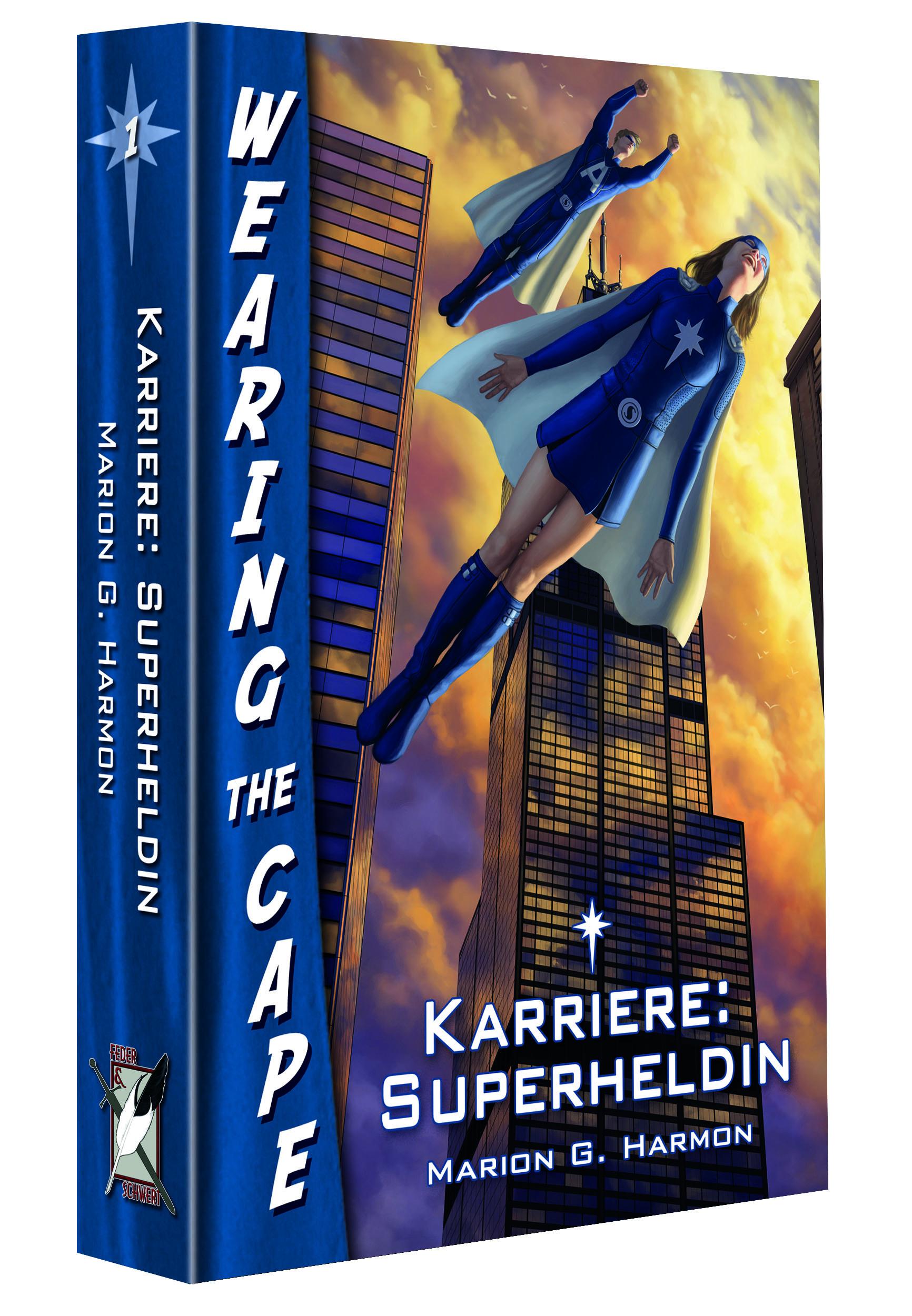 WTC Cover 01_3D
