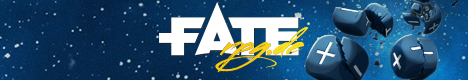 faterpg-banner-468×80