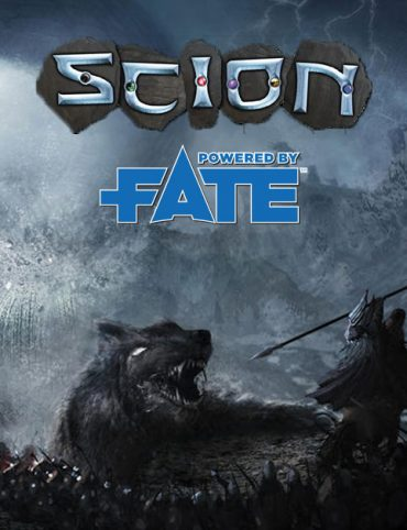 Download SCIONs Fate
