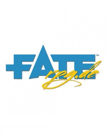 Download FateRpg-logoset