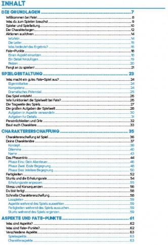Download Inhaltsverzeichniss Erste Auflage B5