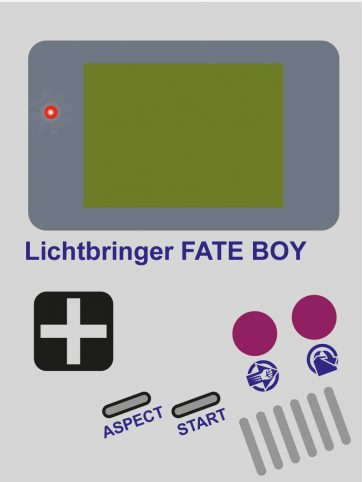 Download Fate Boy