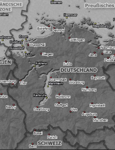 Download Bergungskreuzer-MOEWE-Karte-Wasserstand82