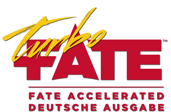 Turbo-Fate_deutsche_Ausgabe_logo_final