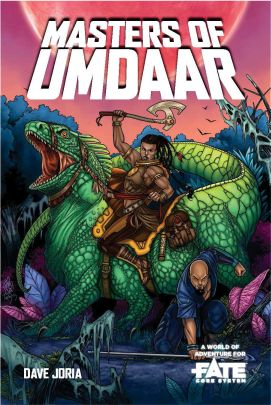 Masters-of-Umdaar_small