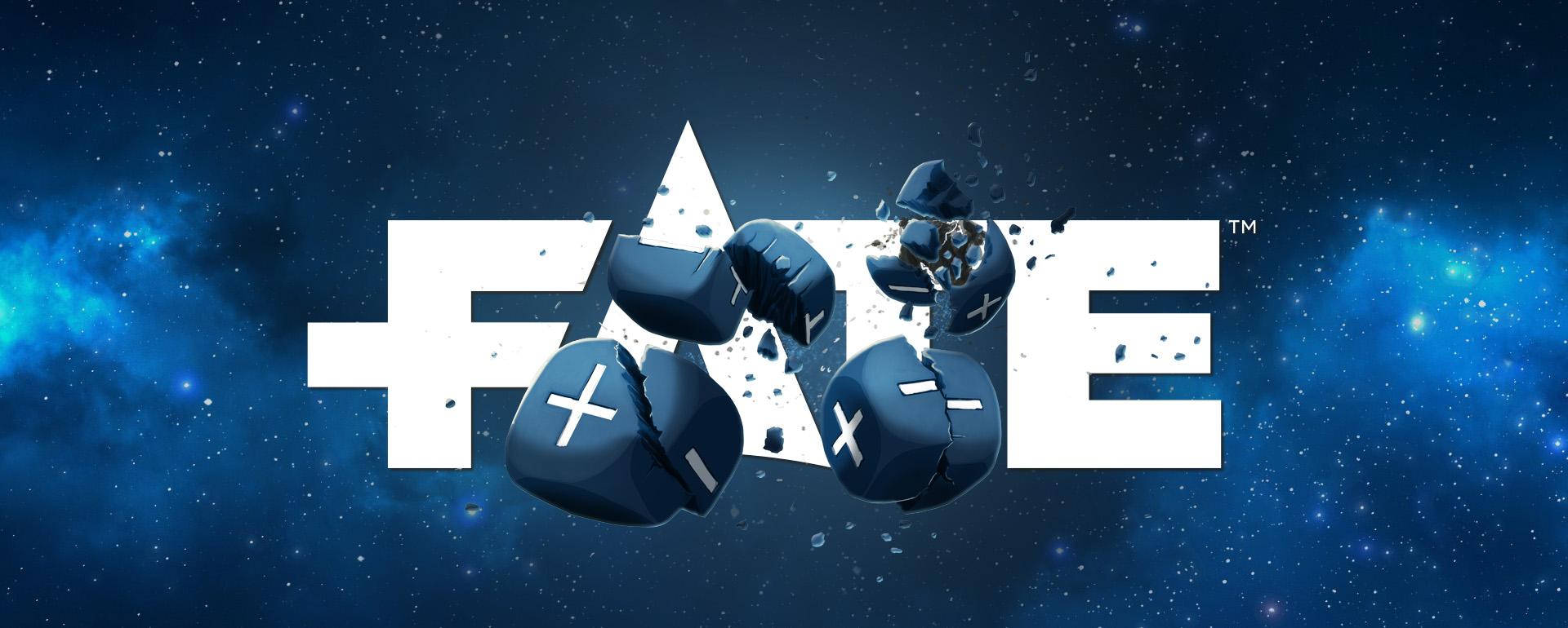 sliderintro-fate-core