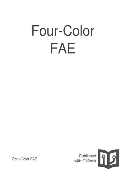 Materialuebersicht-4colorfae