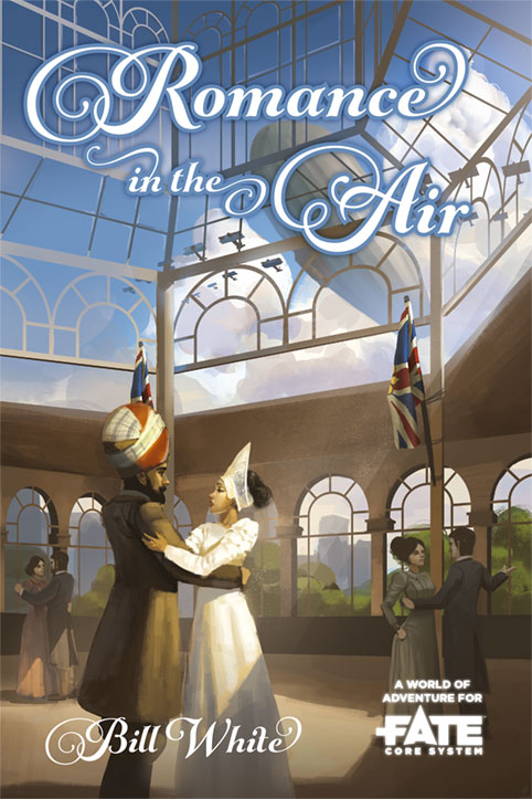 Materialuebersicht-fate-world-of-adventure-romance-in-the-air