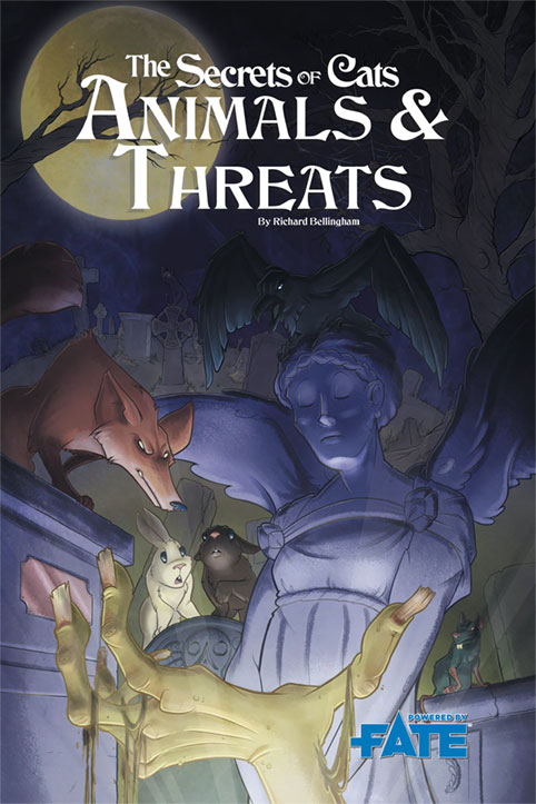 Materialuebersicht-fate-world-of-adventure-secret-of-the-cats-animals-n-threads