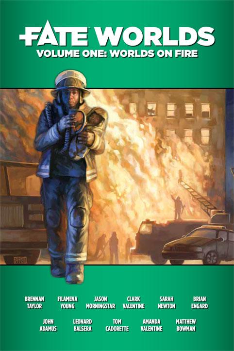 Materialuebersicht-fate-world-of-adventure-worlds-on-fire