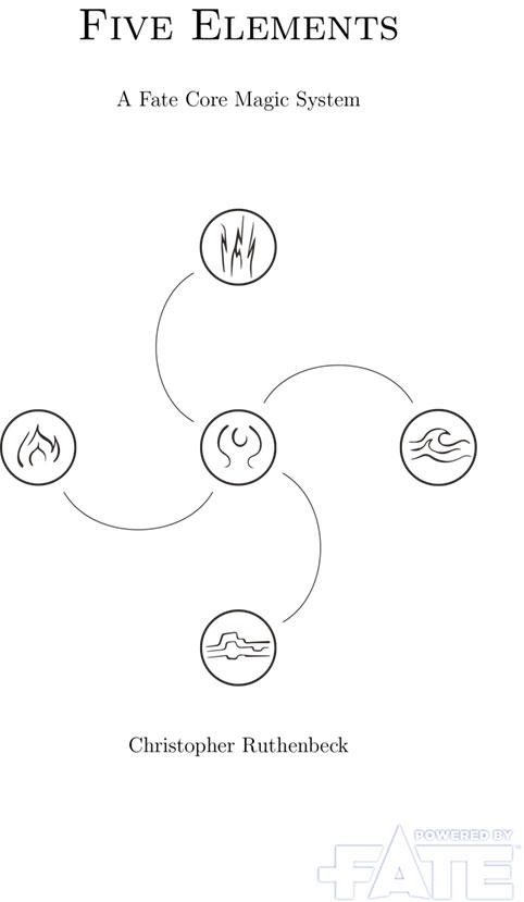 Materialuebersicht-five-elements